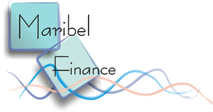 Maribel Finance